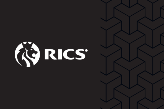 RICS awards banner
